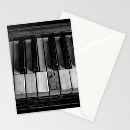 NOT DIGITAL Stationery Cards