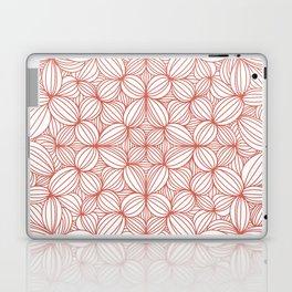 Oh you gotta terra cotta Laptop & iPad Skin