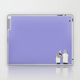 Chanyeol Kyungsoo Laptop & iPad Skin
