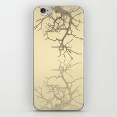 branches#06 iPhone & iPod Skin