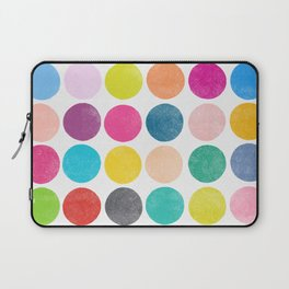 colorplay 15 Laptop Sleeve