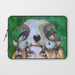 shaman Laptop Sleeve