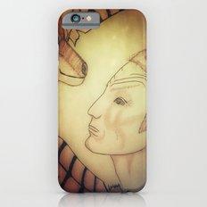 Accord iPhone 6s Slim Case