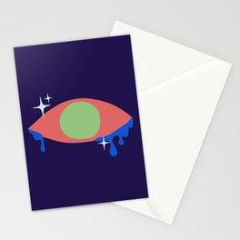 Encantada Stationery Cards