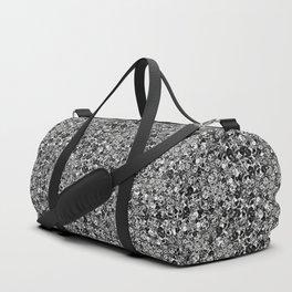 Cristallo#3 Duffle Bag