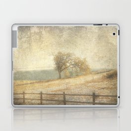 What Dreams May Come Laptop & iPad Skin