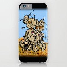 OF THE SAME THREAD iPhone 6s Slim Case