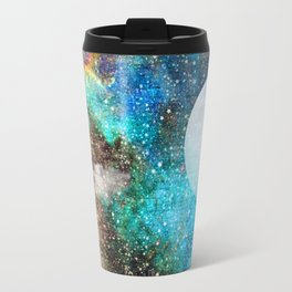 my babe Travel Mug