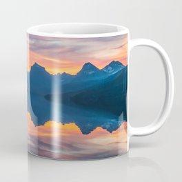 Until Daybreak Comes Coffee Mug