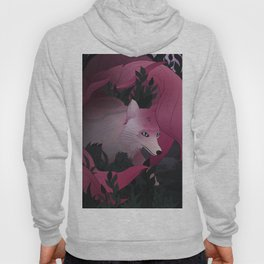 Spirits of the forest Hoody