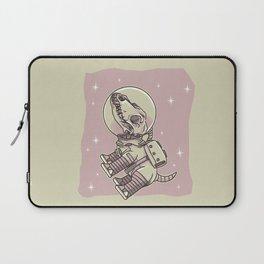 Laika Laptop Sleeve