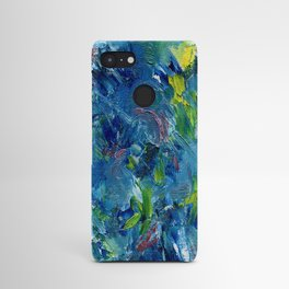 Protector Android Case