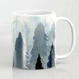 Timberland Coffee Mug