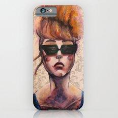 ¿Perdido? (I) Slim Case iPhone 6s