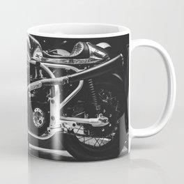56 Coffee Mug