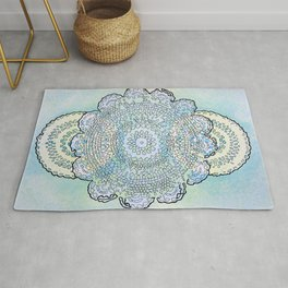 Stain 1 Rug