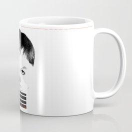 viv la vie Coffee Mug