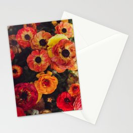 Color story Stationery Cards