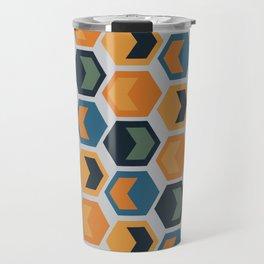 Buster Travel Mug