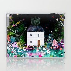 Dream House Laptop & iPad Skin