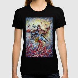 Ardhnarishwar T-shirt