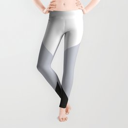Minimal X Frost Leggings