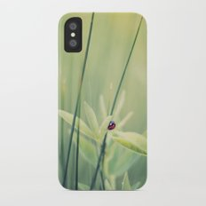 Your Own Slim Case iPhone X