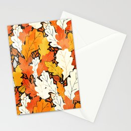 Laves Stationery Cards