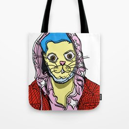Trix are for kids Tote Bag
