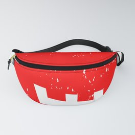 Improvise Red Army Pocket Knife Fun Tool Cut Blade Elements for People who Explore and Extend known Fanny Pack