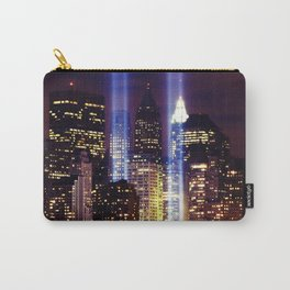 NewYork_20171101_by_JAMFoto Carry-All Pouch