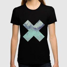Pure Imagination I T-shirt