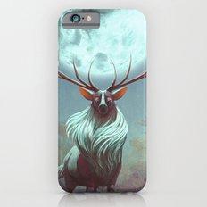Night Prince iPhone 6s Slim Case