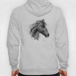 Wild horse  Hoody
