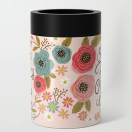 Pretty Swe*ry: Oh For F's Sake Can Cooler