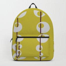 Beading Backpack