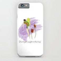 Fairy Dust iPhone 6s Slim Case