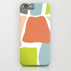 Skelo Slim Case iPhone 6s