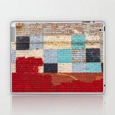 Brooklyn Architecture II Laptop & iPad Skin