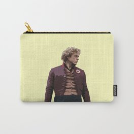 Enjolras Carry-All Pouch