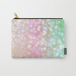Sea Pearl Carry-All Pouch