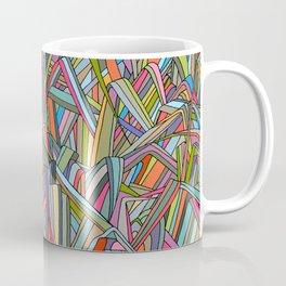 American Grass Roots Coffee Mug