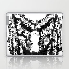 Predator Laptop & iPad Skin