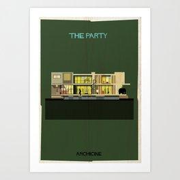 Illustration Art Prints | Society6