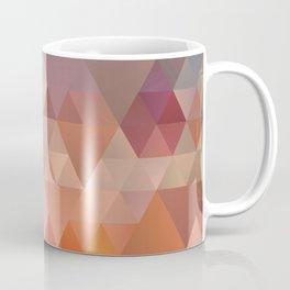 Abstract Composition 546 Coffee Mug