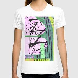 Jailbreak T-shirt