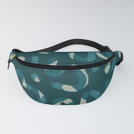Plaything Fanny Pack