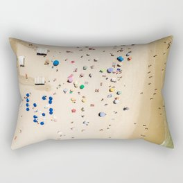 Bliss Rectangular Pillow