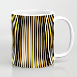 Fringe, 2360h98 Coffee Mug