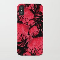 stephen king iPhone & iPod Cases featuring Stephen. by Mindaugas Patapas